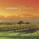 inspiring-passion